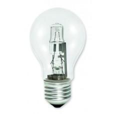 Polaroid Halogenlampe Globe 46W, 700 Lumen, E27