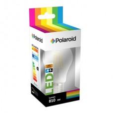 Polaroid LED Filament Globe 8W, 2700 K, E27