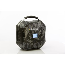 Polaroid Portable Power System PS600 578Wh 230V camouflage -EU-