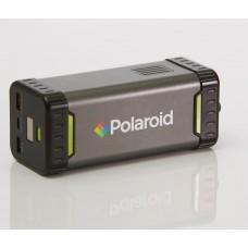 Polaroid Portable Storage System PS100 80W -EU-