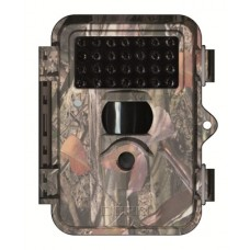 Dörr SnapShot Mini 5.0 Infrarot Überwachungskamera Black