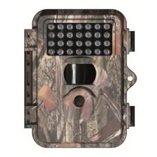Dörr SnapShot Mini 5.0 Infrarot Überwachungskamera