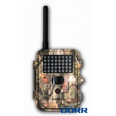 Dörr SnapShot Mobil 5.1 Infrarot Überwachungskamera