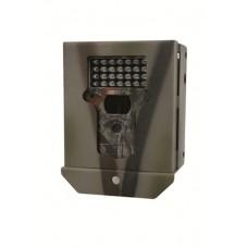 Metallschutzgehäuse für Dörr SnapShot Mini