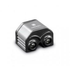 CARDIOCELL Work-LED Werkzeuglicht mit Magnet