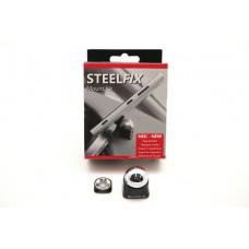 SteelFix Universal Magnethalter für Mobiltelefone und andere Geräte