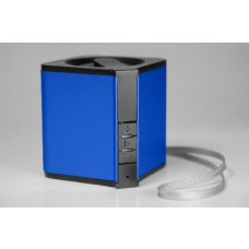 Sound2Go Music 55 FM blau
