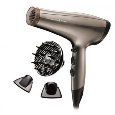 Remington Keratin Therapy Pro Haartrockner AC8000