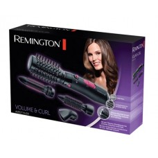 Remington Volume & Curl Warmluftstyler AS7051