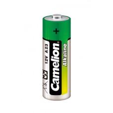 Camelion A23 (V23GA/L1028/RV08/MN21/LR23A) 12V 1er-Blister