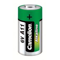 Camelion Plus Alkaline LR11A 6V im 1er-Blister