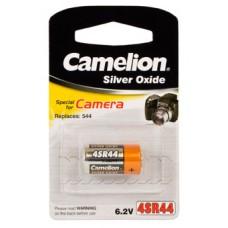 Camelion 4SR44/PX28 6,2V im 1er-Blister