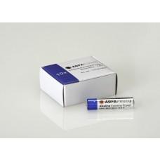 AGFAPHOTO Alkaline Extreme Power Micro LR03 in 10er-Box einzeln