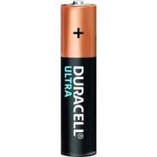 Duracell Micro MX2400 Ultra Power in 4er-Blister