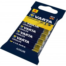 40 x Varta 4103 + 40 x 4106 4106