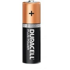 Duracell Mignon MN1500 Plus Power in 4er-Blister