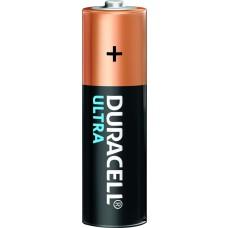 Duracell Mignon MX1500 Ultra Power mit Powercheck im 8er-Blister