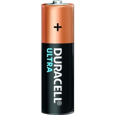 Duracell Mignon MX1500 Ultra Power mit Powercheck im 8er-Blister