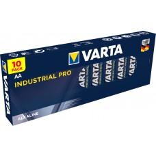 Varta Mignon 4006 211 111 Industrial in 10er-Box