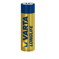 40x Varta Mignon 4106 101 354 Longlife Extra, LR06 Mignon AA MN1500