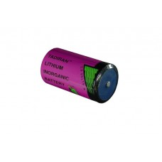 Tadiran Mono SL-2780/S Lithium 3,6V 19000mAh