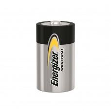 Energizer Mono EN95 Industrial in 12er-Box