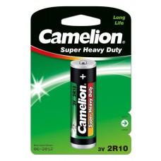 Camelion Stabbatterie (ZK) 2R10 in Blister