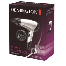 Remington 2000 Watt Ionen-Haartrockner D3015