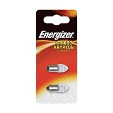 Energizer Krypton Glühbirne KPR102 Bulb 2er Blister
