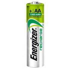 Energizer Mignon-Akku UNIVERSAL (AA) 1300 mAh, vorgeladen in 4er-Blister