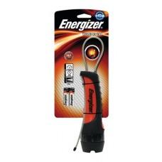 Energizer Taschenlampe Work Pro 2AA