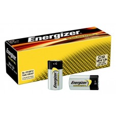 Energizer Baby EN93 Industrial in 12er-Box