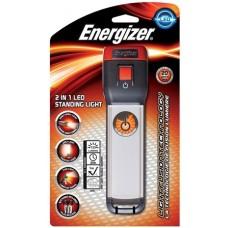 Energizer Taschenlampe Hi-Tech LED Keyring