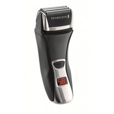 Remington Titanium-X Folienrasierer F7800