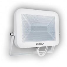 LED Strahler 20W LLS18747