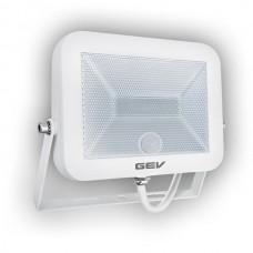 LED Strahler 20W LLS18785