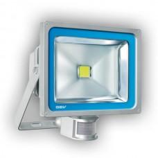 LED Strahler 30W LLS19362