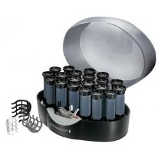 Remington Aufheizbare Lockenwickler mit Ionen-Technologie KF20i