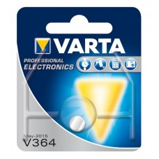 VARTA Watch V364  OEM Nr. 00364 101 501