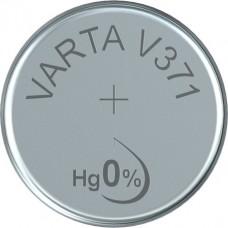 Varta V371  (SR920SW, SR69) Nr. 00371 101 111