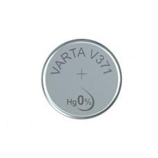VARTA Watch V371 1er OEM Nr. 00371 101 111