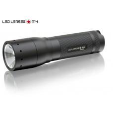 LED LENSER M14 Nr. 8314