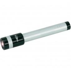 Ansmann X2 LED Metall-Taschenlampe 5816483