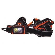 Energizer ATEX LED Headlight 3xAA LP14471