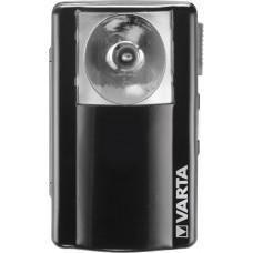 Taschenlampe Varta 16645 101 421 Palm Light 3R12 inkl. 1x2012