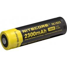 NiteCore NL1823 2300mAh 18650 3,7V