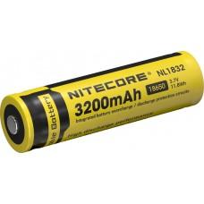 NiteCore NL1832 3200mAh 18650 3,7V