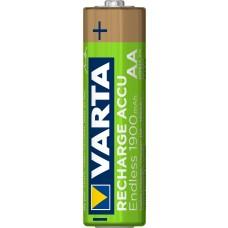 Varta Mignon-Akku 56676 101 404 (1900 mAh) Endless Energy in 4er Blister