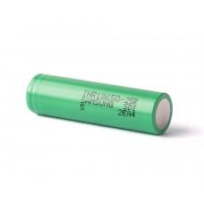 Samsung INR18650 25R 2500mAh 3,7V, Lithium Ionen Akku