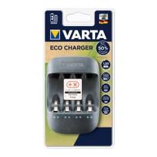 Varta Eco Charger 57680 101 401 unbestückt